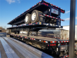 2019 MANAC 48 TO 80 FT EXTENDABLE SLIDING TANDEM AXLE