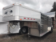 2018 4 STAR TRAILERS 24 STOCK