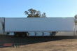 2009 SOUTHERN CROSS REFRIGERATED TRAILER