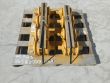 LOT 1728 -- ROLLERS TO SUIT CAT D5N 8 OF