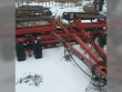 2003 UNVERFERTH ROLLING HARROW II