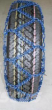 STUDDED CHAINS FOR TRUCK 9 MM 315/80-22.5