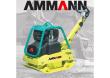 AMMANN APR3520