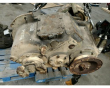 ROCKWELL T1138 TRANSFER CASE ASSEMBLY
