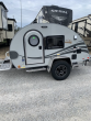 2020 NUCAMP RV TAG XL