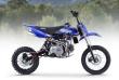 2021 SSR MOTORSPORTS SRN125AUTO