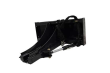 JENKINS POST/TREE PULLER LOADER AND SKID STEER ATTACHMENT