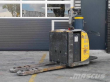 2014 UNICARRIERS PLP200