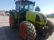 2007 CLAAS ARES 657