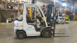 2013 UNICARRIERS PF50
