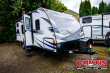 2020 KEYSTONE RV PASSPORT 239