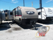 2018 FOREST RIVER CHEROKEE 304
