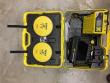 2015 LEICA IGD4GPS, SYS FOR DOZER/GRADER W/ EH OR PILOT