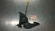 MERCEDES-BENZ GASPEDAAL ACCELERATOR PEDAL FOR TRUCK