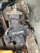 KRAMER HYDRAULIC MOTOR FOR 316-S BACKHOE LOADER