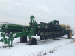 2015 GREAT PLAINS YP1625