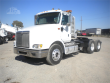 2006 INTERNATIONAL 9200 EAGLE