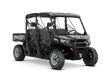 2020 CAN-AM DEFENDER MAX