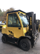 2016 HYSTER H80