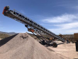 2020 CONVEYOR SALES 36X100