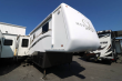 2006 DRV MOBILE SUITES 38