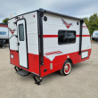 2021 RIVERSIDE RV RETRO 135