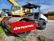 2015 DYNAPAC CA2500
