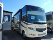 2014 FOREST RIVER GEORGETOWN XL 360
