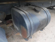 1989 FORD CARGO FUEL TANK