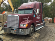 1997 FREIGHTLINER FLD120 LOT NUMBER: T-SALVAGE-1390