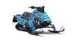2020 POLARIS 600 INDY