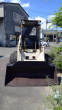 2004 UNICARRIERS 725