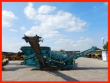 2009 POWERSCREEN WARRIOR 800