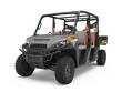 2021 POLARIS PRO XD 4000G AWD