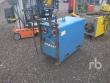HOBART TR300 ELECTRIC