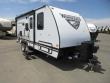 2019 WINNEBAGO MICRO MINNIE 2108