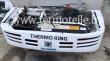 THERMO KING - TS 300 REFRIGERATION UNIT