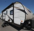 2015 FOREST RIVER WILDWOOD 28