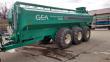 2014 GEA EL48