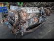IVECO FIAT 8210.22 TURBOSTAR