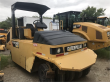 2007 CATERPILLAR PS-150