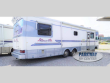 1995 NEWMAR MOUNTAIN AIRE 3757