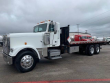 2009 FREIGHTLINER FLD132 CLASSIC XLT