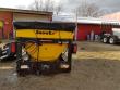 LOT # 2536 - SNOWEX SP-8500 OTHER