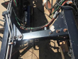 KENWORTH T600 / T800 CROSSMEMBER FOR A 2005 KENWORTH T800