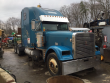 1999 FREIGHTLINER CLASSIC XL LOT NUMBER: T-SALVAGE-1551