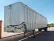 LOT 0241 -- 2007 MAC 48' WALKING FLOOR TRAILER
