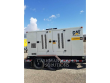 2013 ALTORFER POWER SYSTEMS APS150