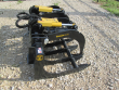 GRAPPLE BUCKETS CL4 EXTREME DUTY GRAPPLE BUCKET