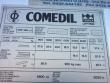 2004 COMEDIL CBR28